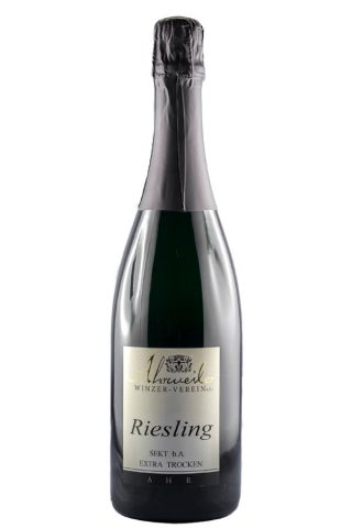 Riesling extra dry