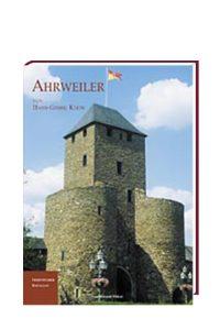 Literatur Ahrweiler