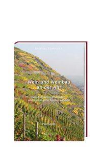 Wein und Weinbau an der Ahr
