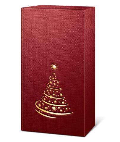 2er PTZ Gift box