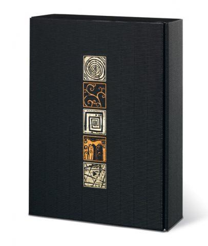 3er PTZ Gift box